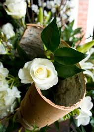 wedding flowers east sussex chain florist east grinstead sussex wedding flowers