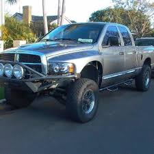 custom front bumpers for dodge trucks 93 best images about truckss 3 on