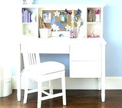 solid wood writing desk with hutch white wood desk hutch writing desk white solid wood desk with hutch