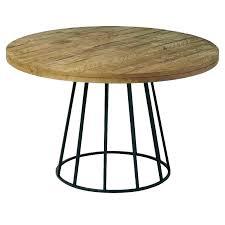 bar height office table bar height office chair desks counter height desk for office