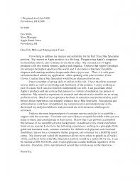Administrative Assistant Specialist Cover Letter Apple Cover Letter Image Collections Cover Letter Ideas