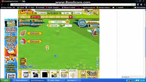8yahoo Social Empires Cheat Engine 6 2 Cash Hack Youtube