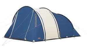 toile de tente 4 places 2 chambres idees d chambre toile de tente 2 chambres dernier design pour