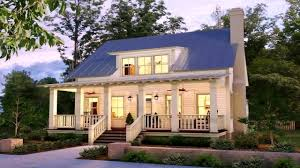 house design pictures in usa home front design in usa youtube