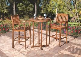 Patio Covers Seattle Outdoor Furniture Seattle Cool Patio Covers On Patio Furniture