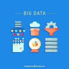 bid data big data et la technologie ic禊ne ensemble t礬l礬charger des