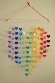 heart wall decoration jumply co