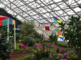 Botanical Garden Fort Wayne A Fort Wayne Getaway February 25 26