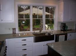 kitchen sink window ideas home design decorating oliviasz com part 193