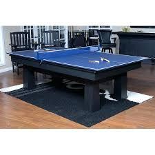 Sportscraft Pool Table Ping Pong Pool Table Combo Reviews Ping Pong Pool Table For Ryan
