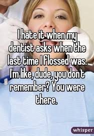 Funny Dentist Memes - dental humor my humor pinterest dental humor dental and humor