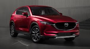 mazda car price mazda cx 5 2018 philippines price specs autodeal