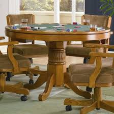 Dining Room Poker Table Game U0026 Poker Tables Family Leisure