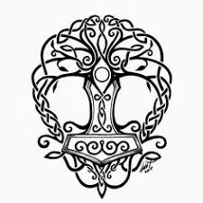 Celtic Wood Burning Patterns Free by Free Printable Celtic Knot Patterns Crafts General Craft