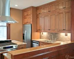 frightening best kitchen cabinets colors tags best kitchen