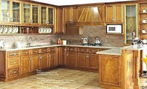 how much do kitchen cabinets cost per linear foot kitchen cabinet costs per linear foot kitchen cabinet kitchen