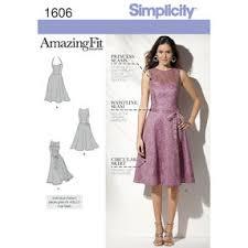 design pattern of dress evening dress patterns tire driveeasy co