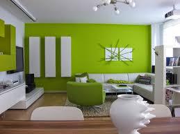 Wohnzimmer Dekoration Lila Deko Grün Wohnzimmer Herrlich Tarkis Als Wandfarbe Im Kolorat