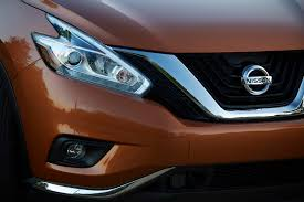 nissan murano engine for sale 2015 nissan murano reviews and rating motor trend