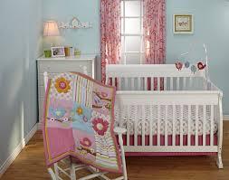 Owl Nursery Bedding Sets by Amazon Com Little Bedding 3 Crib Piece Set Sweet Lil Birds