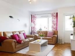 Decorative Ideas For Living Room Simple Small Living Room Design Living Room Design Ideas For Small