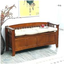 Bathroom Bench With Storage Bathroom Benches With Storage Storage Bench Bathroom Medium Image