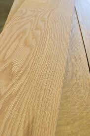 hardwood lumber retail wholesale flooring