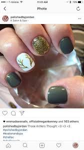 25 best shellac nails glitter ideas on pinterest cream nails