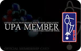 Membership Cards Design Upa Evolution Of Pool Membership Card Design Delaware Graphic
