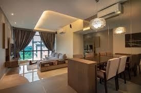Condo Interior Design Condo Bedroom Design Luxury Interior Design Condo Interior Design