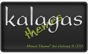 theme maker for galaxy s3 mixed theme for galaxy siii