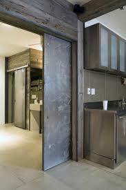 raumteiler küche esszimmer arctar trennwand offene küche