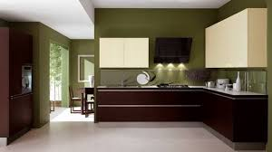 Mdf Kitchen Cabinet Designs - sell 2013 european kitchen cabinet design mdf high glossy modern