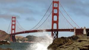 golden gate bridge stands time and weather test the weather channel