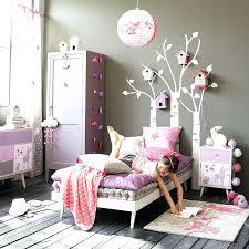 peinture chambre fille 6 ans decoration chambre fille 6 ans best quel motif pour la chambre des