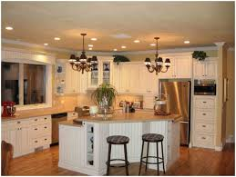 pictures of kitchen designs with islands apartments kitchen islands island small apartment modern design