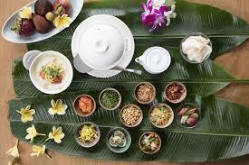 installation 騅ier cuisine hoshinoya bali reviews photos rates ebookers com