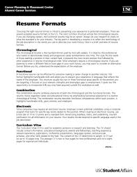 how to format a professional resume professional biodata format for gsebookbinderco format for