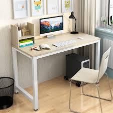 realspace dawson 60 computer desk terrific office computer desk simple modern portable home home