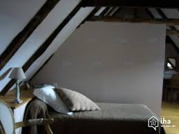 chambre hote aubrac chambres d hôtes à prades d aubrac iha 49676