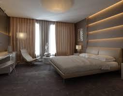Bedroom Interior D Models Download D Bedroom Files CGTradercom - Model bedroom design
