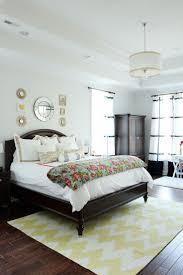 194 best bedroom images on pinterest bedroom furniture master