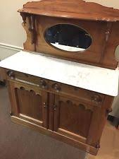 Marble Top Sideboards And Buffets Marble Top Buffet Ebay