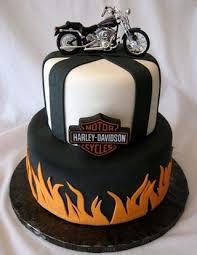 harley davidson cake toppers harley davidson birthday cake topper