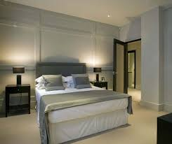Interior Bedroom Doors With Glass Frosted Glass Bedroom Door For Style Improve The Look Of Your