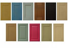 kitchen replacement kitchen cabinet doors regarding great