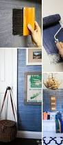 How To Get Marker Off Walls by Denim Faux Finish Paint Tutorial Paint Ideas Denim Jeans And Walls
