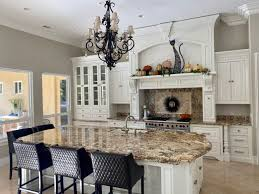what is the best kitchen cabinets to buy best colors for kitchen cabinets trico painting