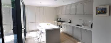 respray kitchen cabinets the kitchen respray company