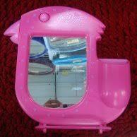 Cermin Senam jual produk sejenis cermin ex ruang senam isocool79